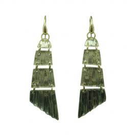 FKR Sillage Moon Earrings