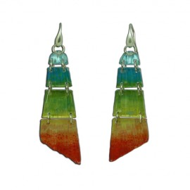 FKR Sillage Ara Earrings