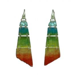 FKR Sillage Ara Earrings