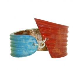FKR Sillage Ara Arrow Bracelet